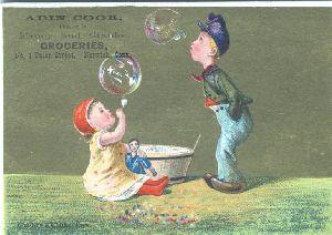victoriantradecards